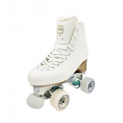 PATIN COMPLETO ROLL-LINE VARIANT-EDEA MOTIVO-MAGNUM