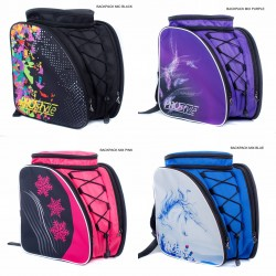 BACKPACK BIELLMANN MIX