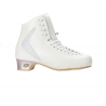 BOTTES GH CLASSIC