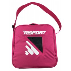 RISPORT WHEELS CARRIER BAG