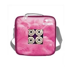 EDEA WHEEL BAG PLUME FOR 4 SETS
