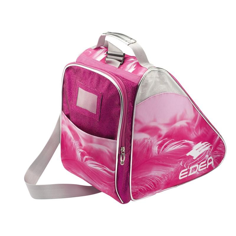 EDEA PLUME SKATE BAG