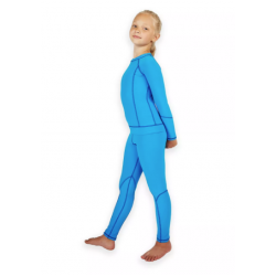 BIELLMANN THERMAL UNDERWEAR