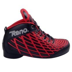 RENO MICROTECH BOOTS