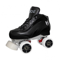 PATIN COMPLETO VARIANT-SIOUX MVP-TOOR