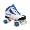 PATIN COMPLETO ROLL-LINE VARIANT-RENO ODDITY-VERTICAL