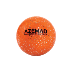 AZEMAD MINI HOCKEY BALL