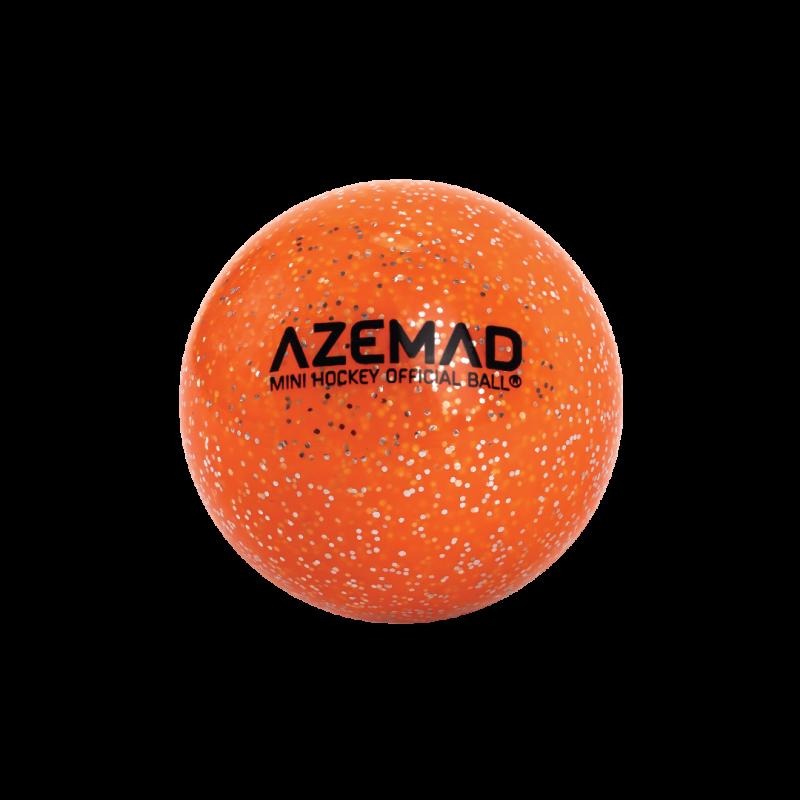 AZEMAD MINI HOCKEY BALL