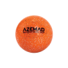 BOLA MINI HOCKEY AZEMAD