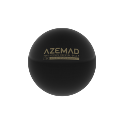 OFFIZIELLER BALL AZEMAD