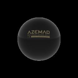 OFICIAL BALL AZEMAD