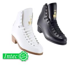 WIFA INTEC BOOTS