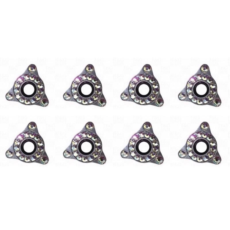 SHINY NUTS-SUPER COMET DIAMOND