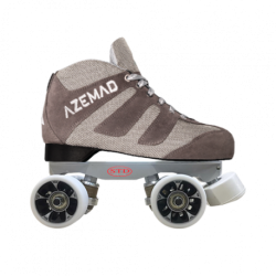 PATIN COMPLETO STD ELYO+AZEMAD ECLIPSE+TOOR