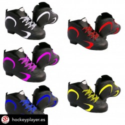 BOOTS HOCKEYPLAYER COMPETITION