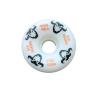 STD PARK WHEELS 58X33MM 102A NO CORE (4 PACK) V-1 DESIGN