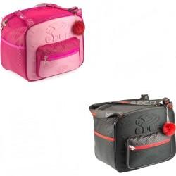 EDEA CUBE BAG