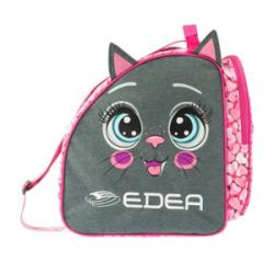 EDEA KITTEN BAG