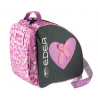 EDEA SWEET BAG